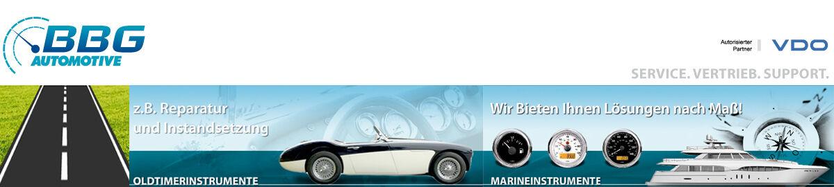 BBG Automotive GmbH