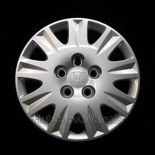 Honda Civic 2006-2011 Hubcap - Genuine Factory-Original Oem 55068 Wheel Cover