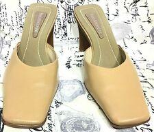 d5cd9b0abc4 Enzo Angiolini Narrow (AA, N) Women's 7.5 Women's US Shoe Size for ...