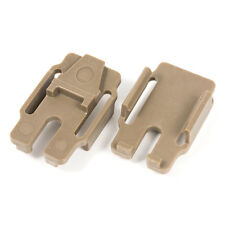 VP9 Adapter Set for RST RearSightTool Gen 3 Universal Field Sight Pushers