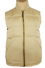 Polo Ralph Lauren Mens Gilet Down Featherweight Waistcoat Jacket Size Medium D26