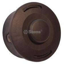 Trimmer Head For Stihl FS90 FS90R