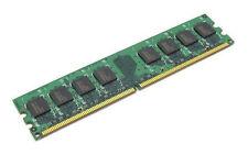 Hypertec 500662-B21-HY (8 GB, PC3-10600 (DDR3-1333), DDR3 SDRAM, 1333 MHz, DIMM 240-pin) RAM Module