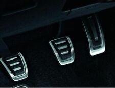 VW Edelstahl Pedalkappen - 5G1064200