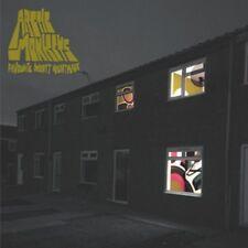 Arctic Monkeys - Favourite Worst Nightmare [New Vinyl]