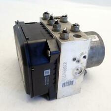 Abs Pump 6785909 (Ref.1161) Mini Cooper R56 1.6