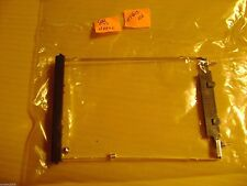 Compaq EVO N600C Hard Drive Caddy with caddy connector screws