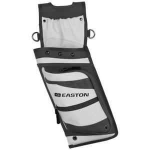 Easton Elite Field Quiver Right Hand