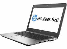 Notebook e portatili elitebook con hard disk da 500GB RAM 4GB
