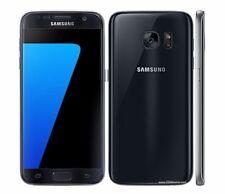 Samsung Galaxy S7 SM-G930A 32GB Débloqué Smartphone Tout opérateur-Noir