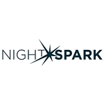 Night Spark Ltd Clearance Outlet