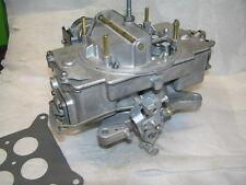 1964-1967 FORD 289 ENGINE AUTOLITE 1.12 C5AF-AA CARBURETOR