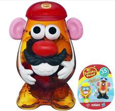 Hasbro Playskool Sr. Potato Head Grande 35 Piezas Nuevas