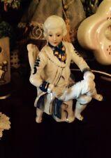 lotto stock 15 di oggetti porcellana ceramica souvenir regali bomboniere