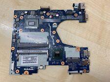 Acer Travelmate B113-E Intel 1007u Motherboard Q1VZC LA-8941P NB.V7P11.009