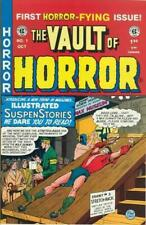 Vault of Horror #1, NM 9.4, Gemstone, 1992 Flat Rate Shipping-Use Cart
