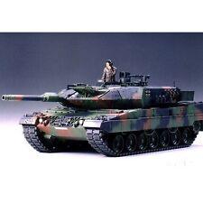Tamiya 35242 Leopard 2 A5 MBT - 1 35 Modellbausatz