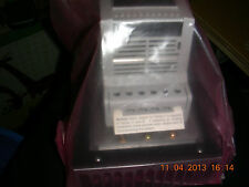 Allen Bradley AC Smart Speed Controller 160 Series  160-AA02PPS1