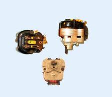 Lionel 622-100 Motor (Switcher/Alco/GGI) LN WARRANTY