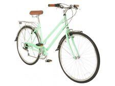 Vilano Women's Hybrid Bike 700c Retro City Commuter / Model 700-H2WOM-50