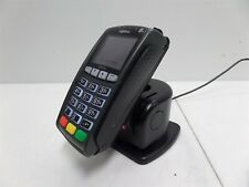 Ingenico iPp350 Point of Sale Credit and Debit Card Reader w/ Stand