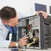 115 in 1 Magnetic Precision Screwdriver Set Computer Phone Repair Kit WATCH V4Z7