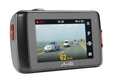Mio Car Dash Cams 1080p Recording Resolution