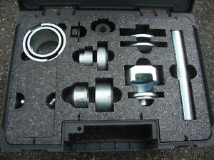 orig. VW-Audi Spezialwerkzeug Matra T10230 BTW/MA Montagevorrichtung Längslenker