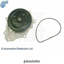 Water Pump for TOYOTA AVENSIS 2.2 05-on 2ADFTV D D-4D Diesel 150bhp 177bhp ADL