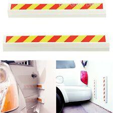 Garage Wall Bumper Guards Protect Car Door Bumper Or Wall - NEW