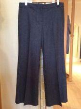 ce000fd122f6 Women's Fenn Wright Manson Clothing for sale | eBay