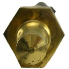 Engine Coolant Temperature Sensor Wells SU403