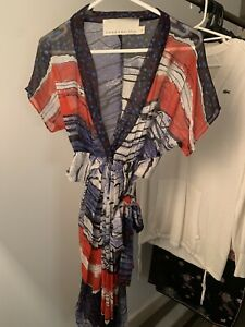 Dress Cooper By Trelise  Size 10 New