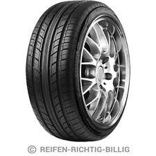 2x Austone Sp-7 225 55 R16 99w XL Auto reifen Sommer