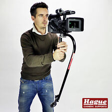 Hague Professional Steadicam Camera Stabilizer, Perfect for Canon C100 (MAXI)
