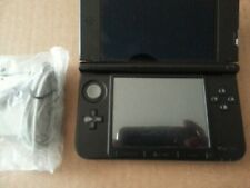 Nintendo 3DS XL Console -  32 gb sd card ready to play