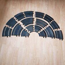 Scalextric 1:32 Classic Track 6 Lane Hairpin Curve PT51 PT52 PT53 C152 C153 #P