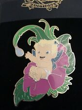 Disney Auctions - Tinkerbell as a Baby Pin Le 100