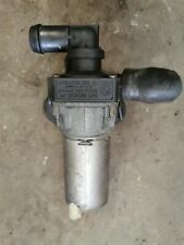 BMW E87 E90 E82 E90 E91 Additional Water Pump - 6928246 - 0302020097