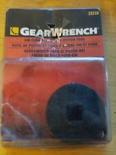 GEAR WRENCH #3355D