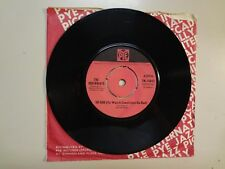 "GREENBEATS: So Sad (Written By Don Everly)-I'm On Fire-U.K. 7"" 1965 Pye 7N.15843"