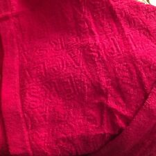 VERSACE TOWEL BATH BEACH POOL YOGA GYM LARGE ORIGINAL NEW $200 Sale now