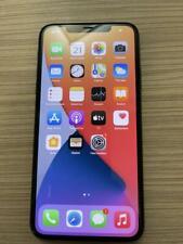 Apple iPhone 11 Pro Max 512gb Dual Sim UNLOCKED