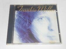 Frankie Miller - Very Best Of  The (1993)