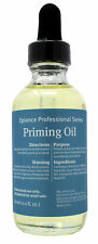 Epionce Priming Oil 2 Ounce