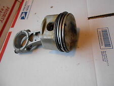 394958 394306 Briggs Stratton 422707 Engine 18hp Motor Pistion & Connecting Rod