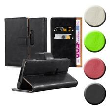 Case for Nokia Lumia 920 Phone Cover Luxury Protective Wallet Book