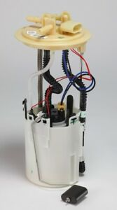 Fuel Pump MERCEDES-BENZ SPRINTER : LEMARK LFP414