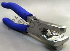High Quality Synclastic Pliers Rings Bangles Bracelet Jewelry Making Repairing
