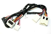 iSimple PGHNI1 Wiring Harness Wire Gateway Interface for for Nissan Infiniti